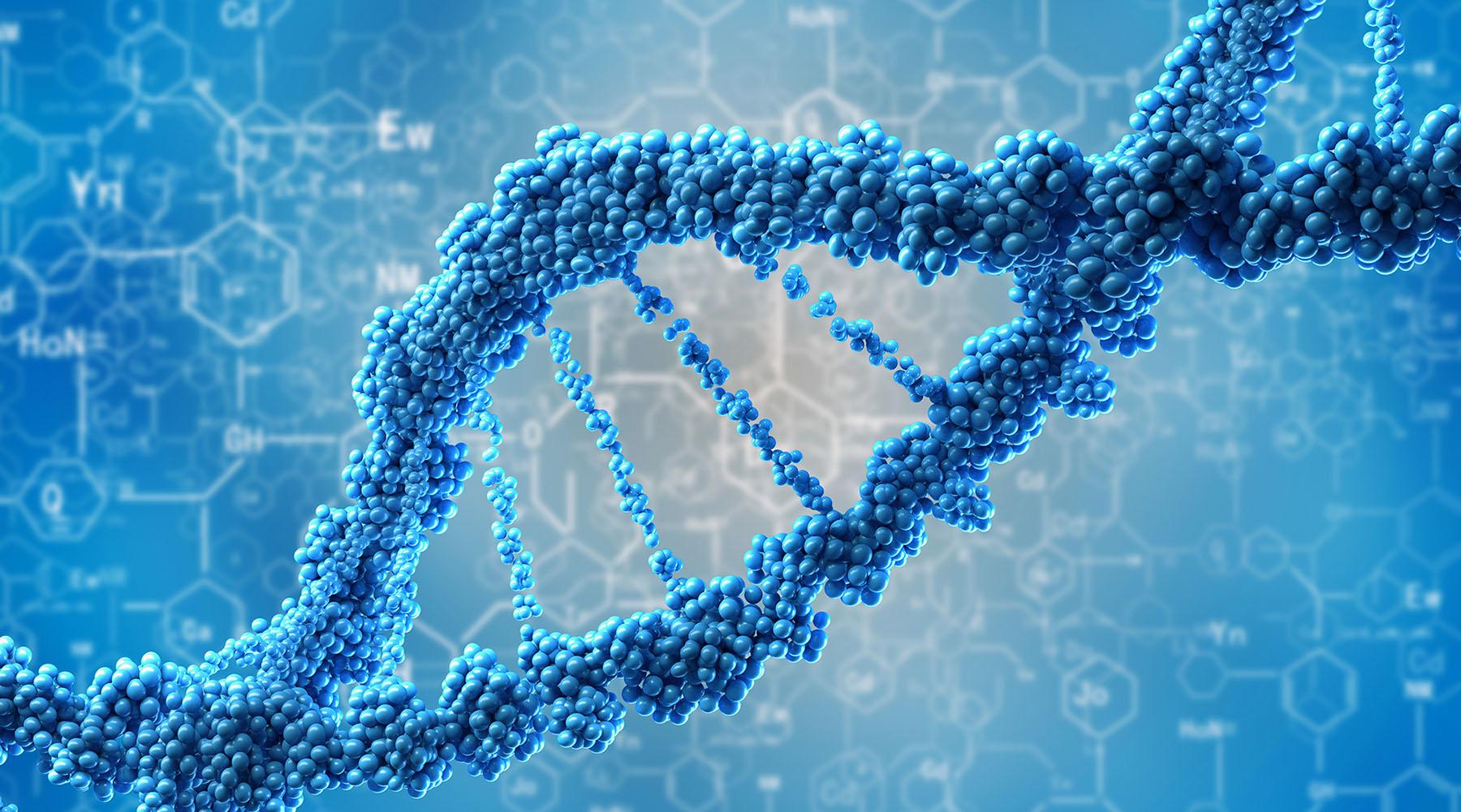 ICGEB Industrial Biotechnology