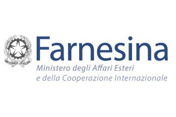 ministero affari esteri logo