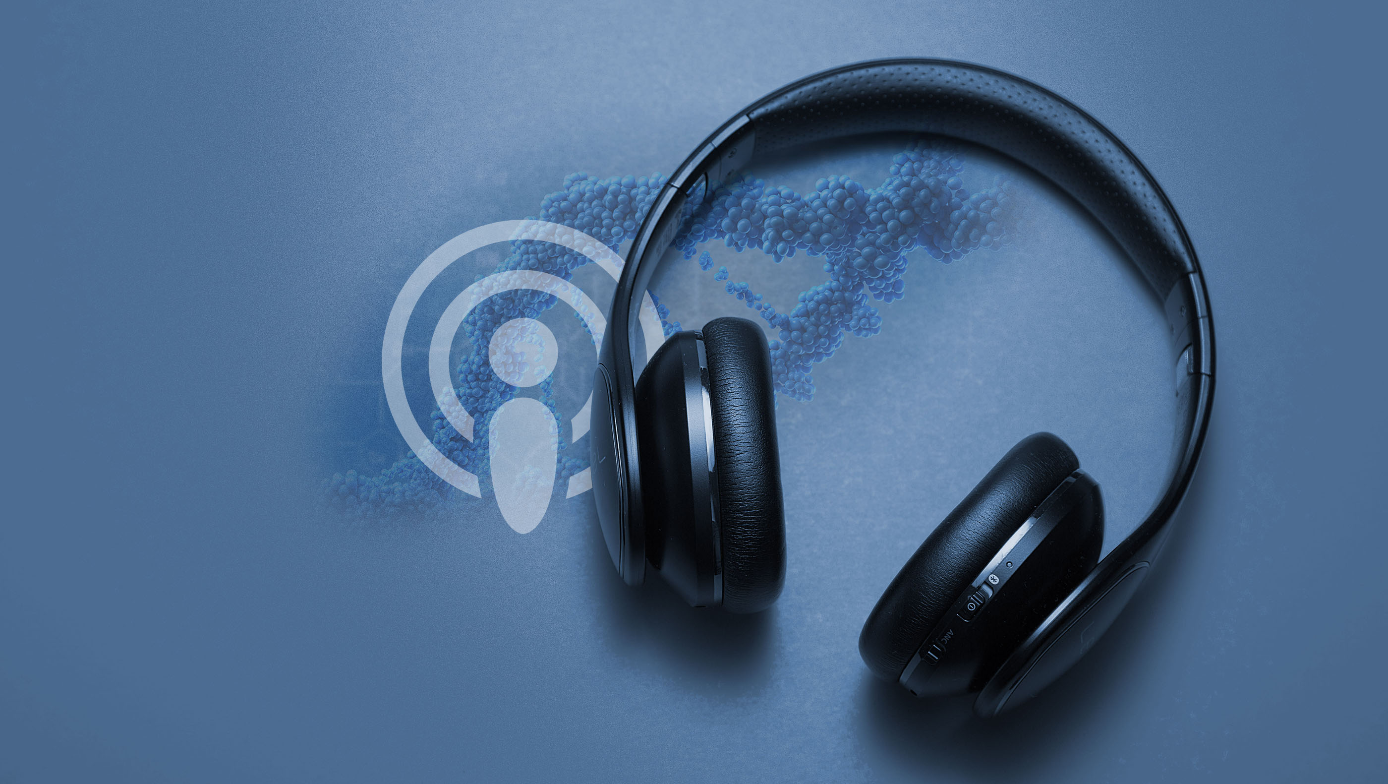 ICGEB Podcasts available in Open Source: over 550 movies in 50 topics in the Life Sciences