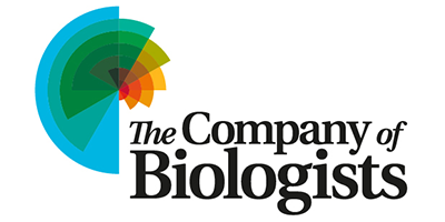 The Company of Biologist logo