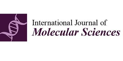 IJMS logo