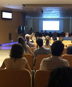 ICGEB Symposium 2019