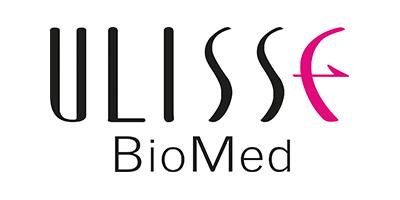Ulisse logo