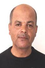 Mohammed Sebaihia, CSA member