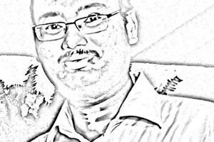 Dhiraj Kumar @dhirajverma