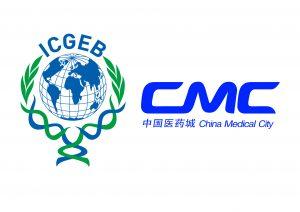 ICGEB China RRC
