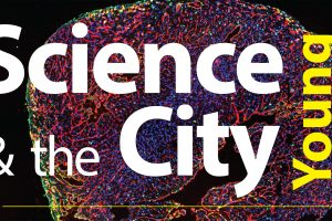 Science&theCity