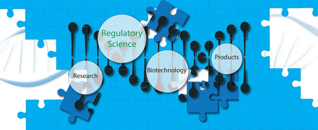 Regulatory Science