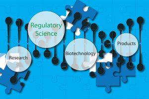 Regulatory Science