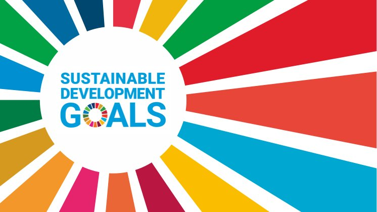 The 2030 Agenda and the Sustainable Development Goals (SDGs)